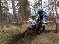 Jan-Daris-enduro-Holten-foto-SpenduroFrans